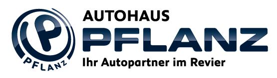 Autohaus Pflanz - Ihr Autopartner im Revier