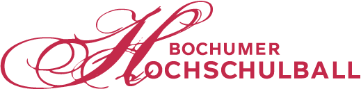 Bochumer Hochschulball